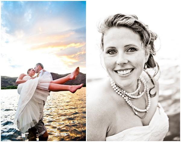 washington state bride
