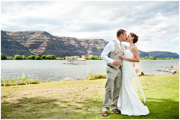 washington state wedding-photographer