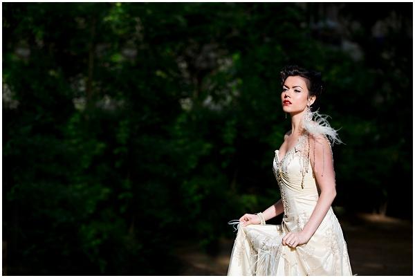 wedding dress australia