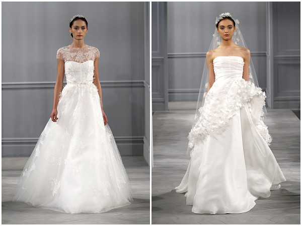 wedding dress designer france