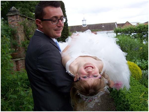 bespoke bridal eyewear