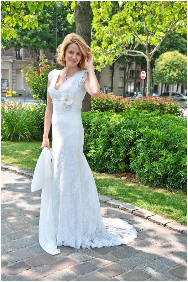 cymbeline dress paris