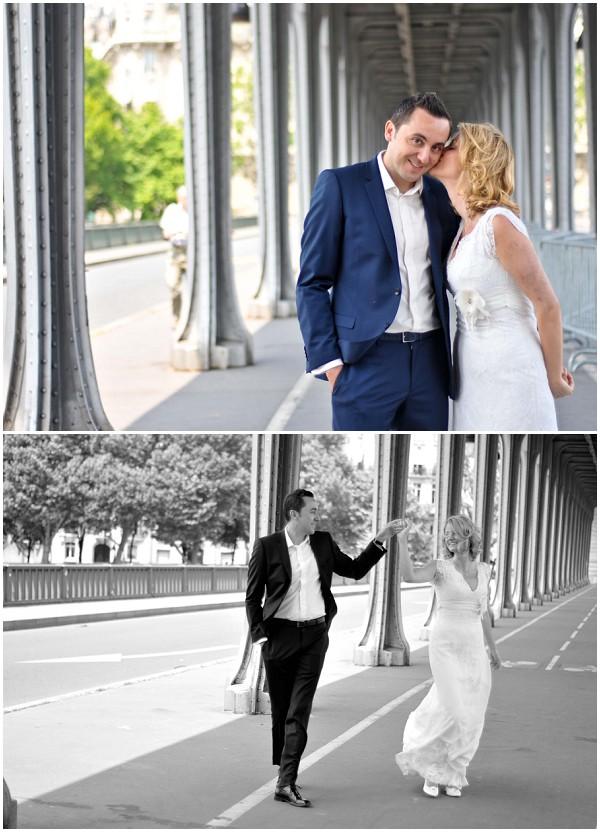 find love in paris