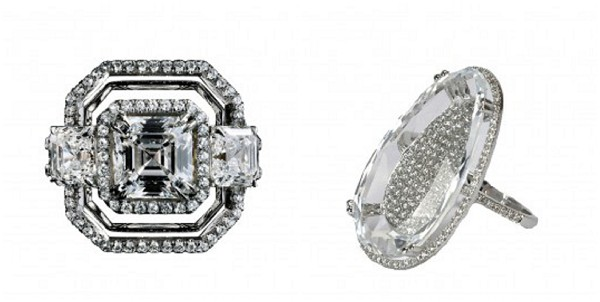 fragments fine jewelry
