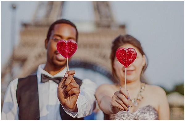 love lollipops paris