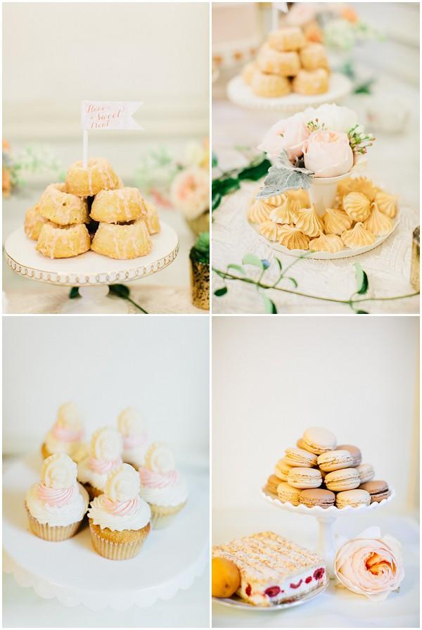 paris wedding catering