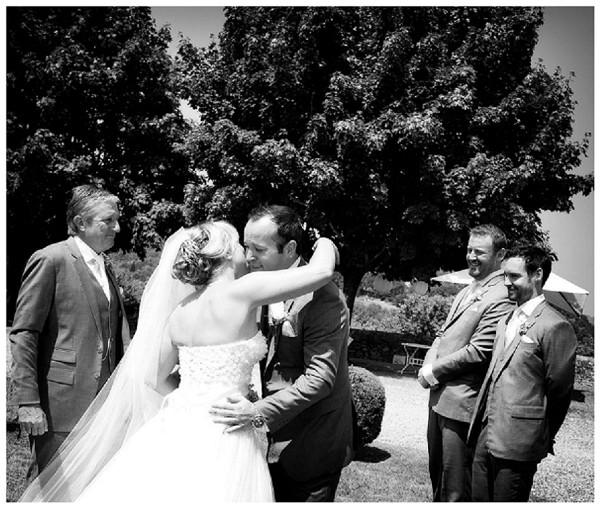 sassi wedding
