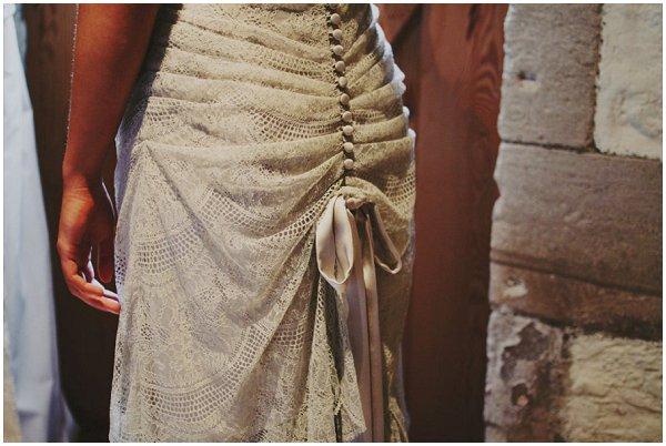 belle epoque wedding dress