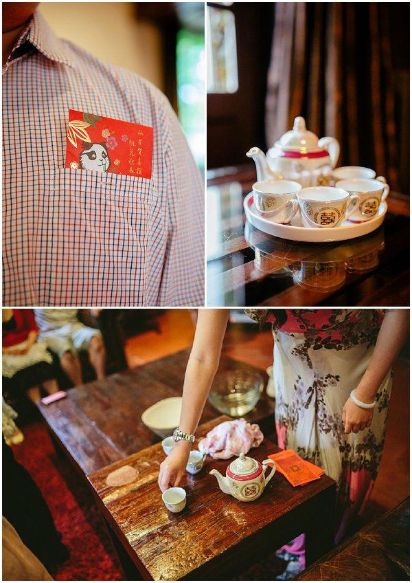 chinese tea ceremony wedding