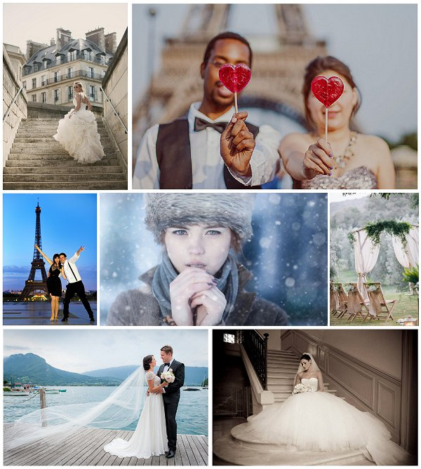 destination wedding blog