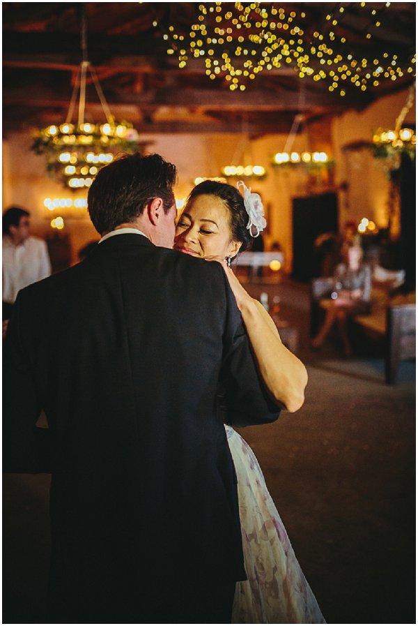 destination wedding chateau rigaud france