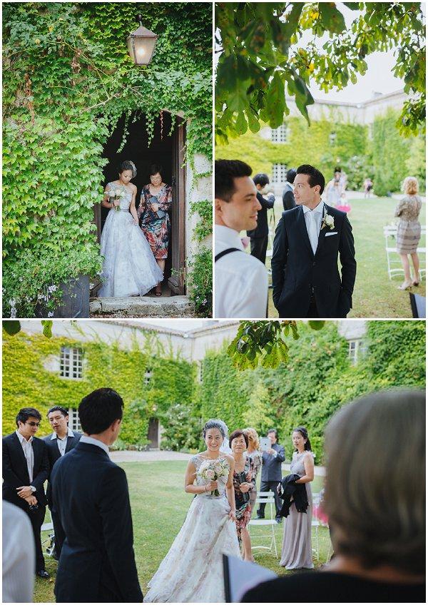 destination wedding dordogne
