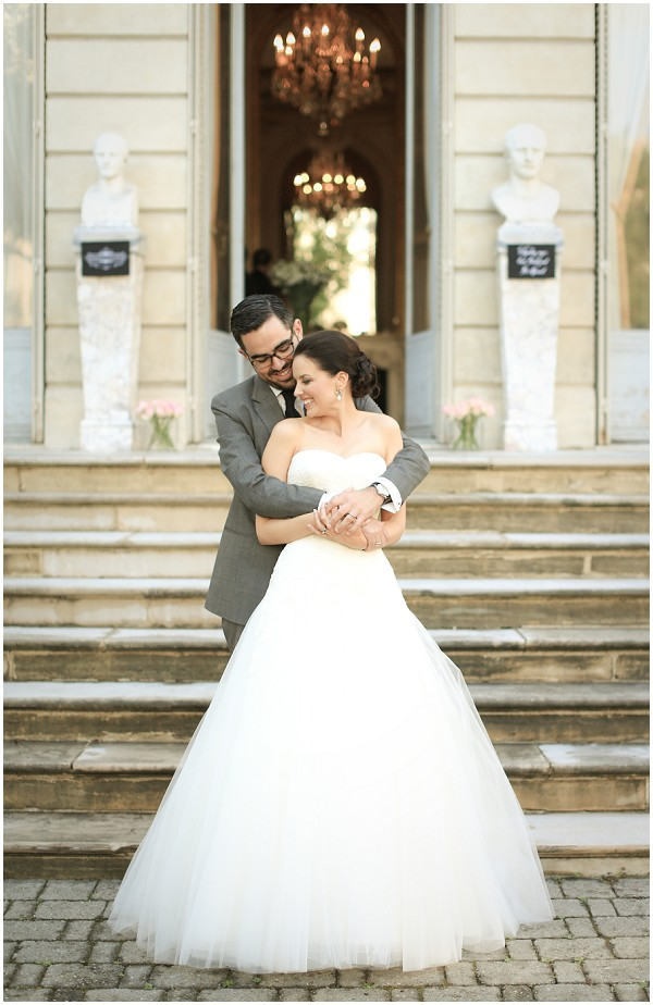 From Australia to Paris an expat wedding in the city of love |  Melissa Barrick Photography