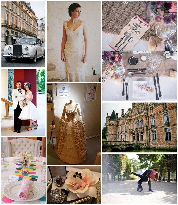 international wedding blog