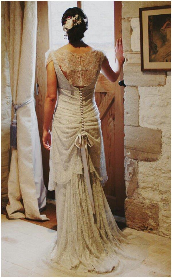 jessica charleston couture wedding dress