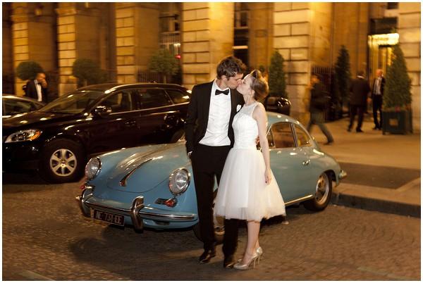 paris pre wedding shoot