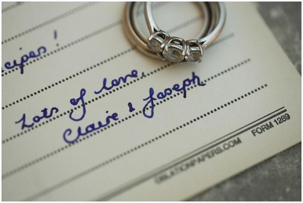 paris wedding agency