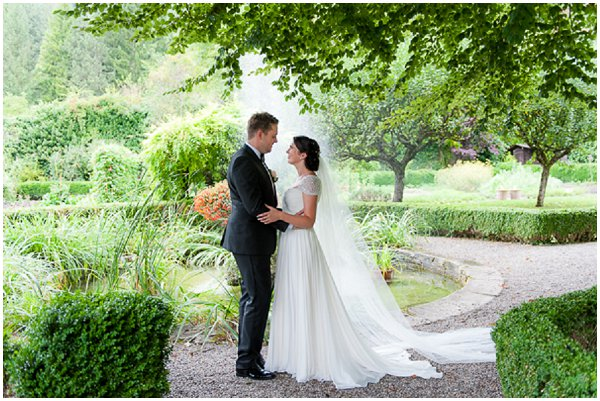 Annecy wedding ideas