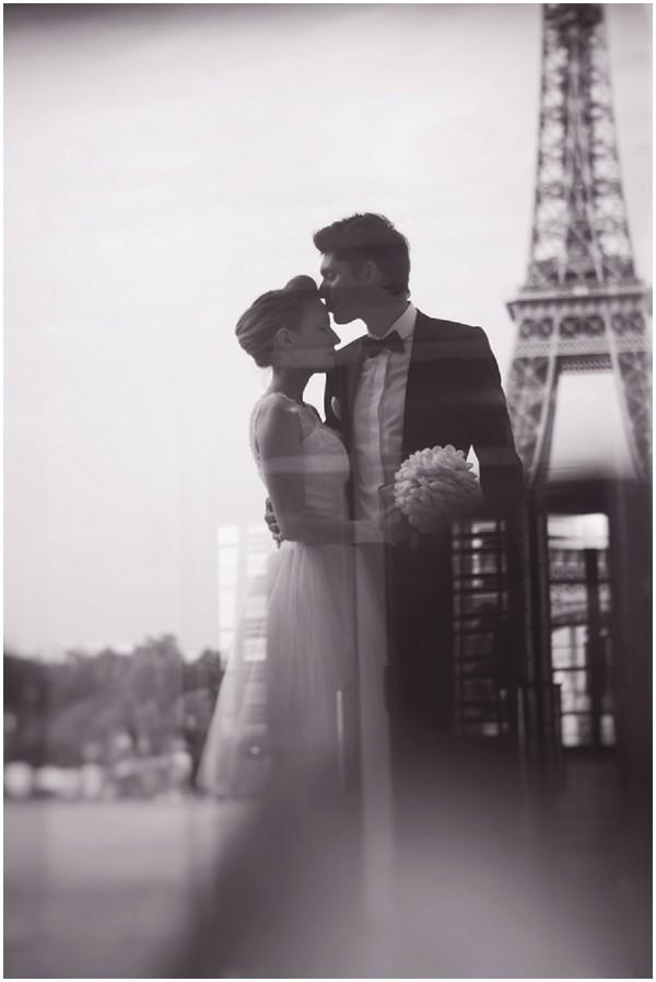 unique paris photographer