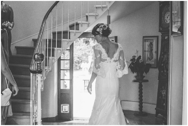 2nd hand wedding dress