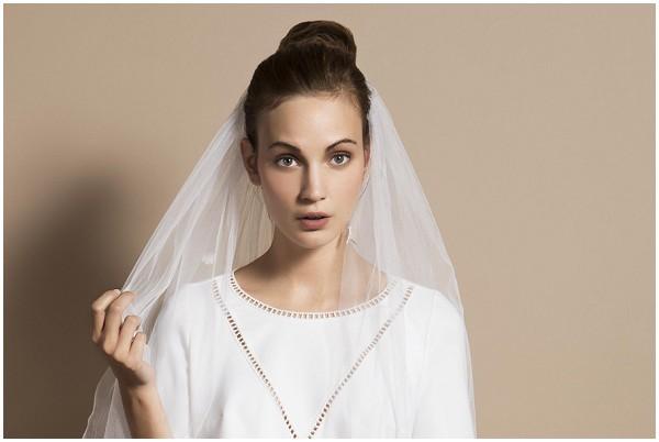 delphine manivet boho bride