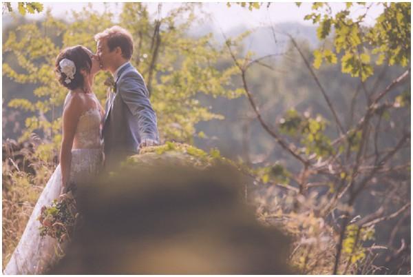 dordogne wedding