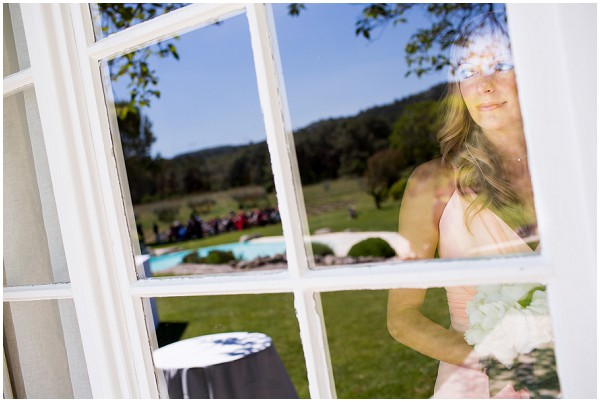 sunfilled wedding days