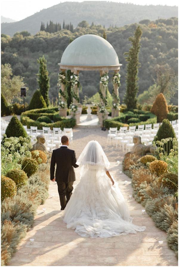 Wedding by Lavender & Rose Wedding Planners, Mariage a Grasse, sur la cote d'azur