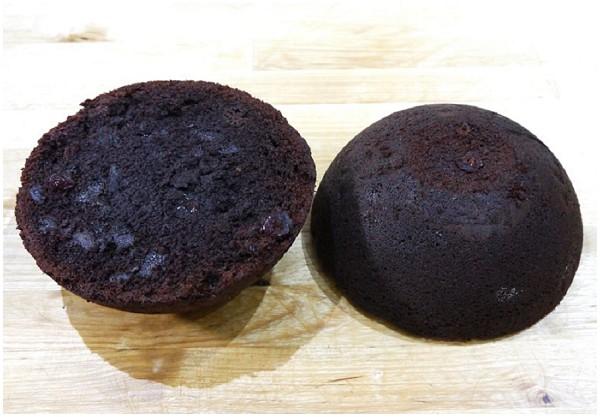 baking round cakes