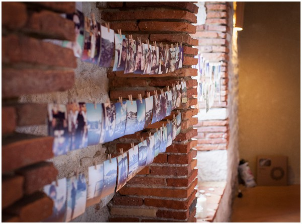 pictures wedding decorations