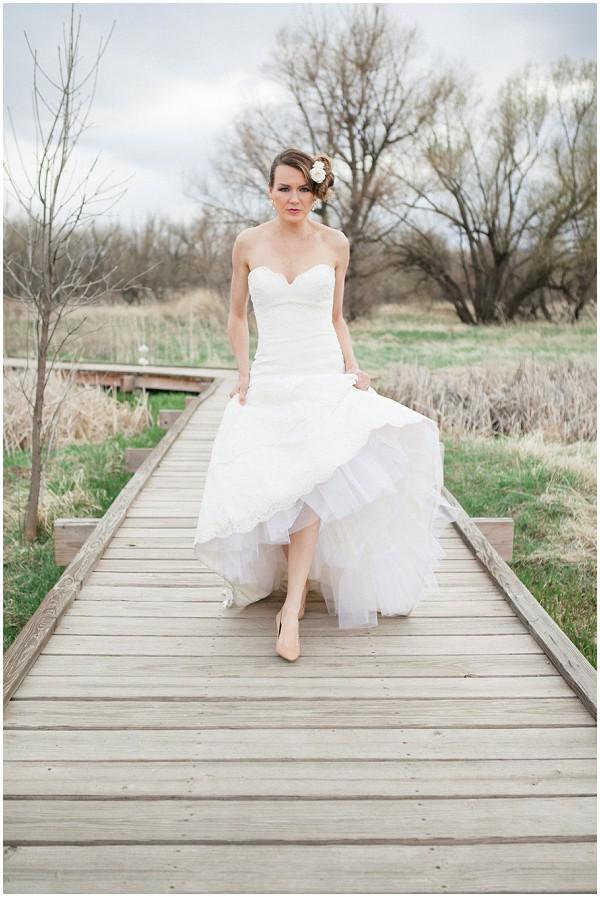 romantic art wedding photography