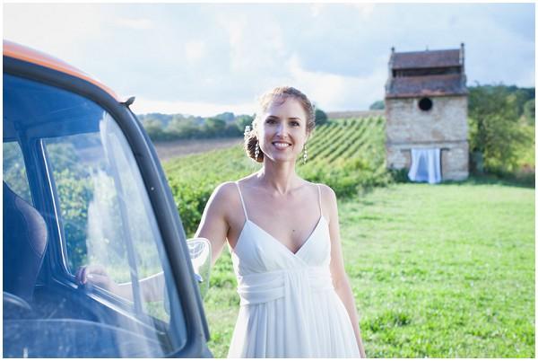 rustic cymbeline bride