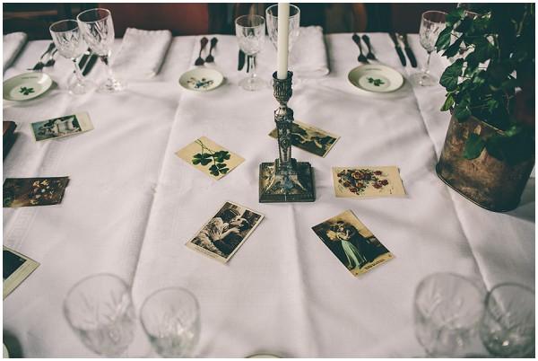 rustic-wedding-table