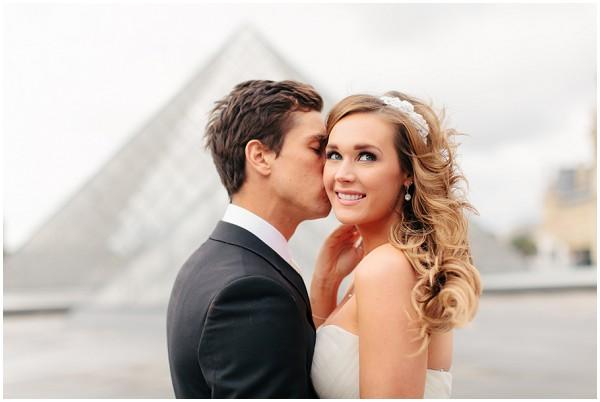 Hollie nilsson wedding
