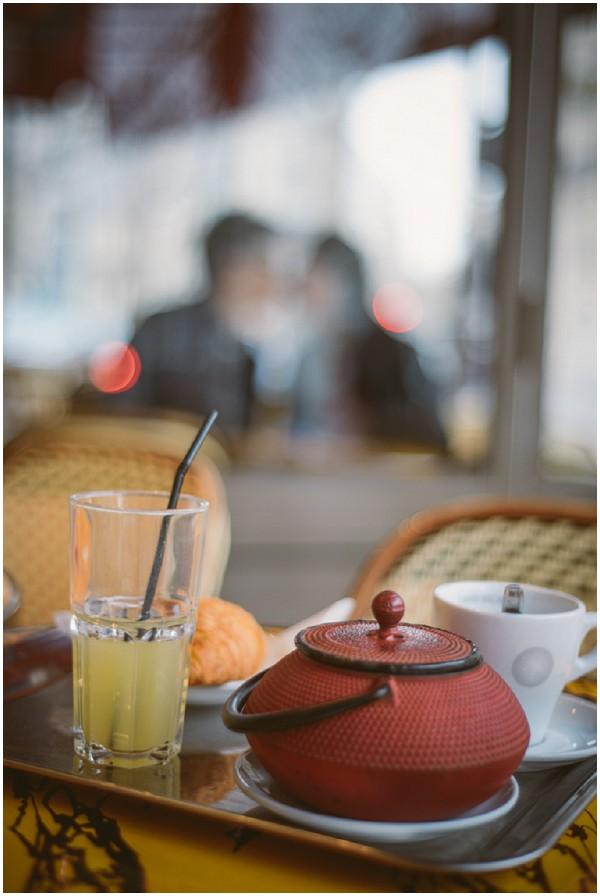 chinese tea paris