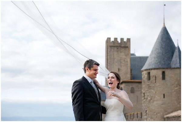 citadel wedding