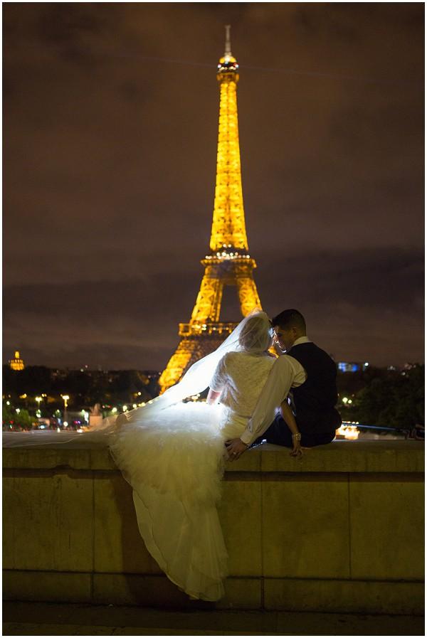 consider eloping to paris