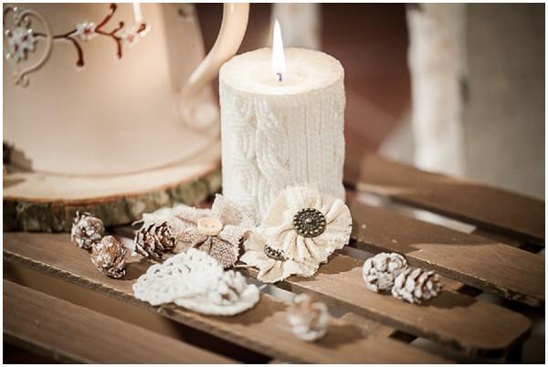 cream wedding ideas