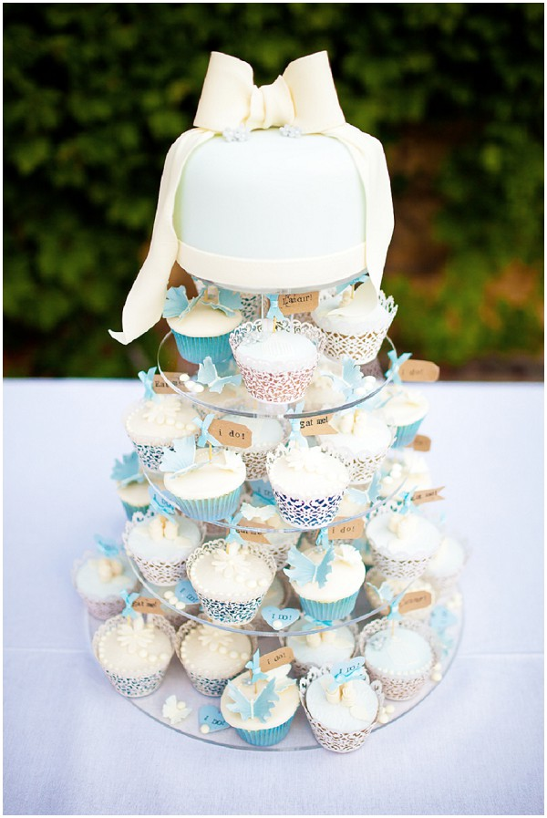 cupcakes provence
