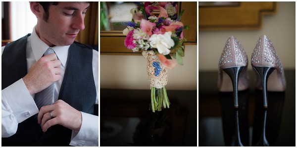post wedding day
