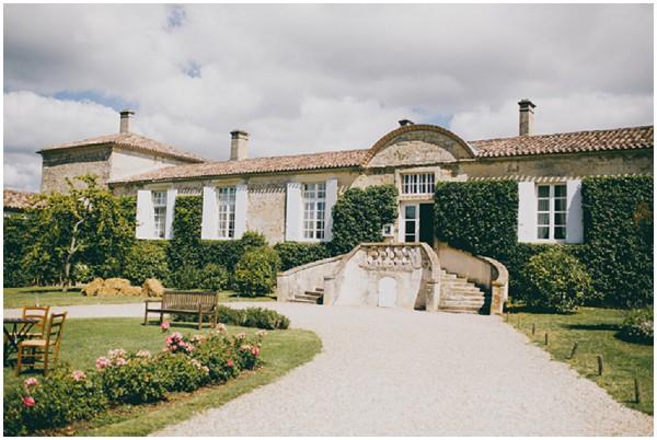vineyard wedding bordeaux_venue