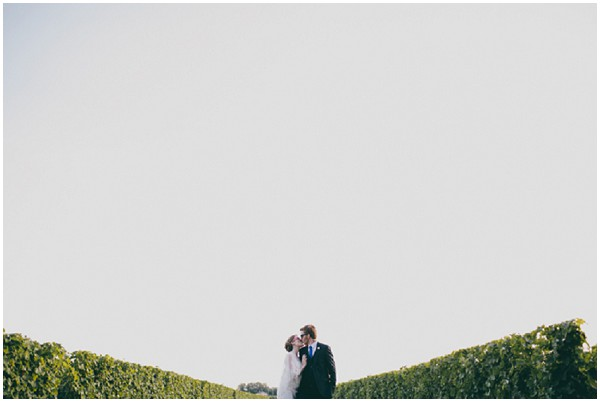 wedding in bordeaux