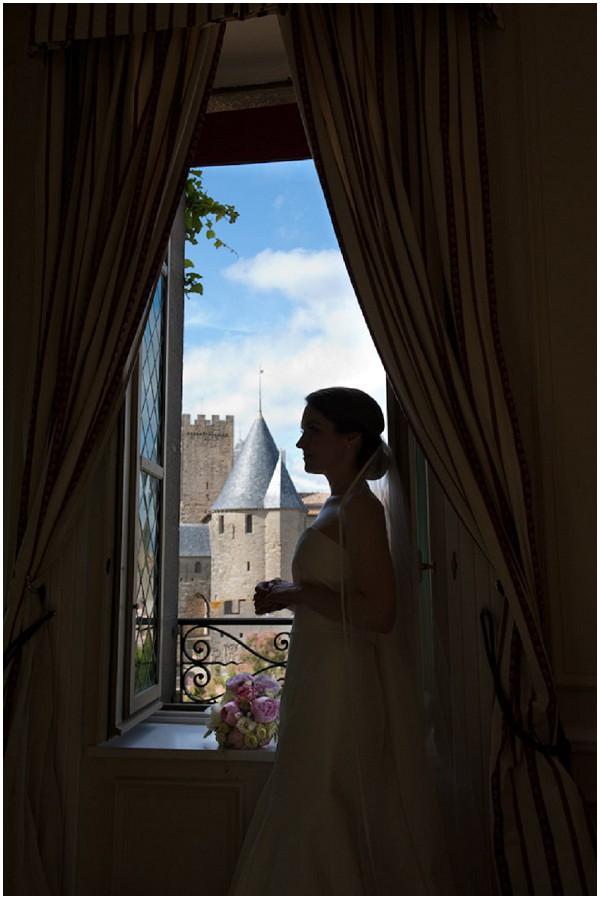 wedding languedoc rousillon