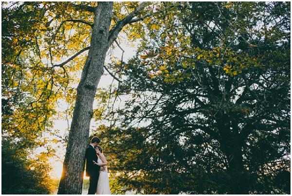 wedding photographer bordeaux
