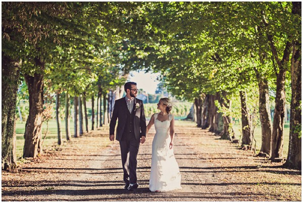 Wedding Photographer Dordogne Planner Bordeaux