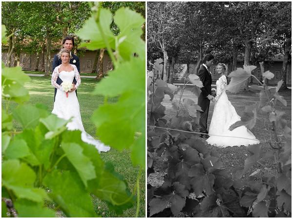 Modaliza wedding photography