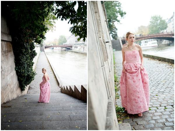 fashion shoot paris