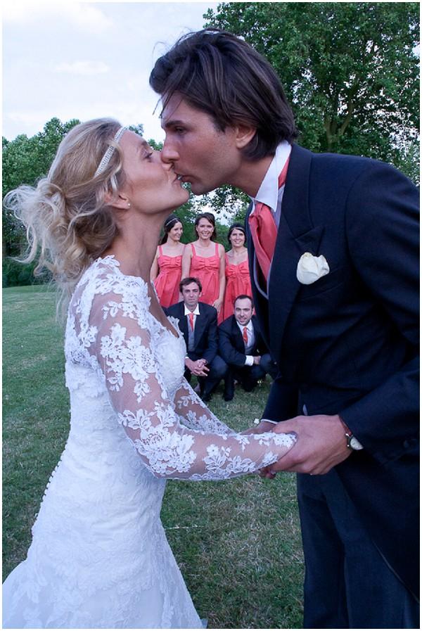 french wedding bordeau