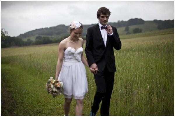 hollydawn wedding