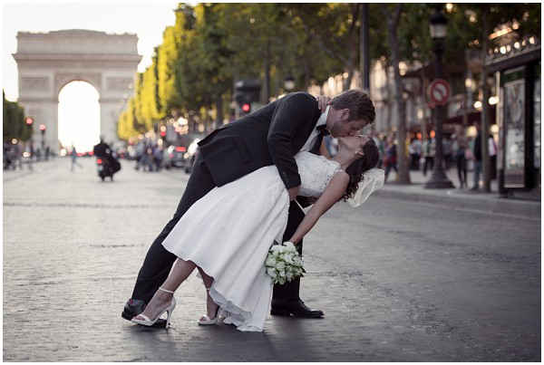 iconic paris wedding landmarks